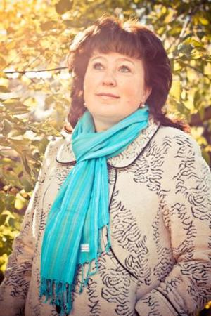 Добрынина Татьяна Николаевна